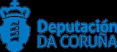 Deputacion Coruna