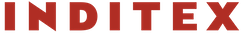 inditex_logo_logotype