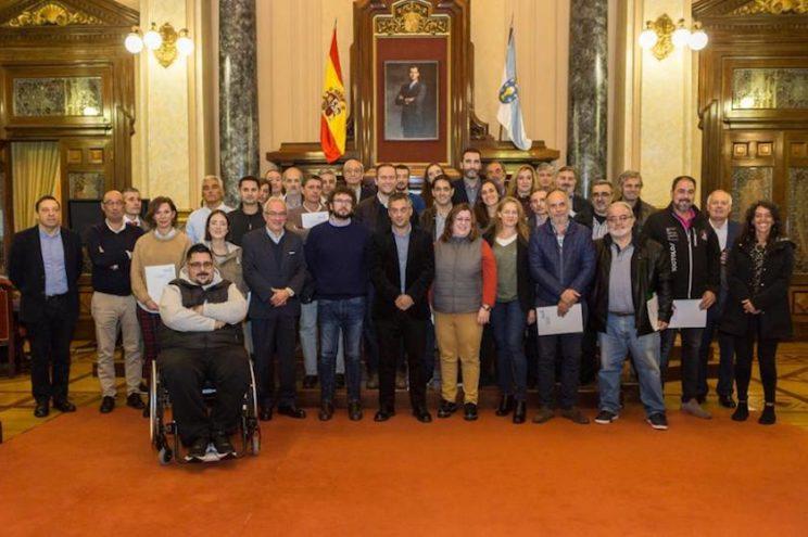 convenio-deporte-inclusivo-2