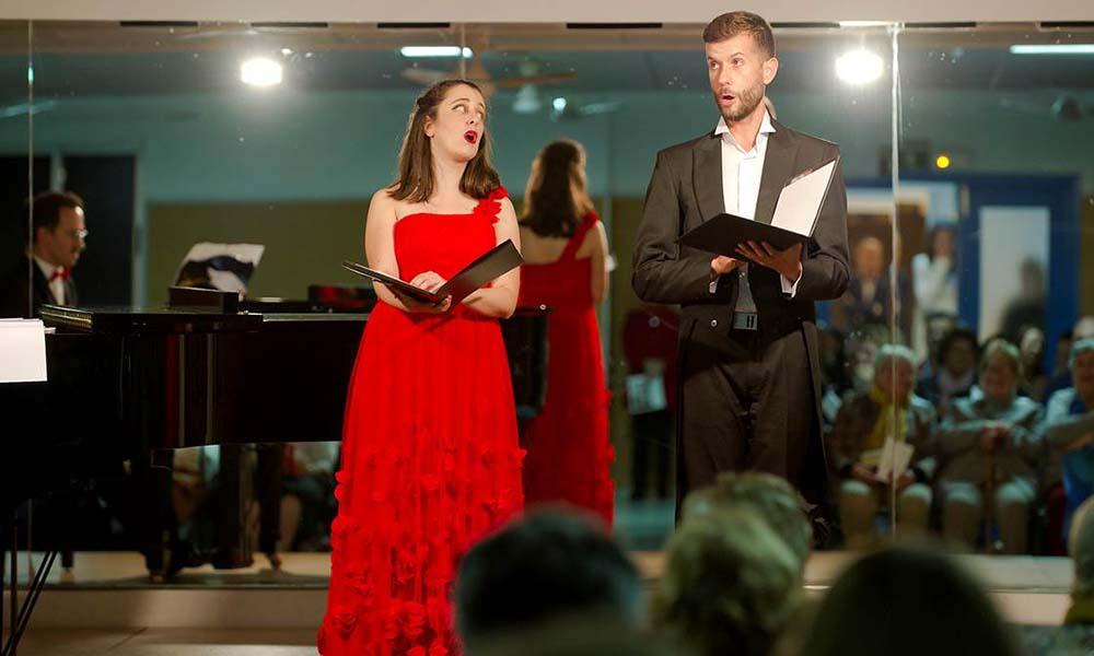 festigual-2018-recital-tenor-diego-neira